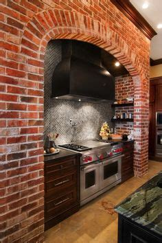 Gourmet Kitchen Hoarders 1000 Images About Kitchens We Re Obsessed With On
