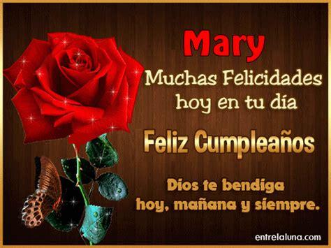 imagenes gif de feliz cumpleaños amor feliz cumplea 241 os dios te bendiga hoy y siempre mary en