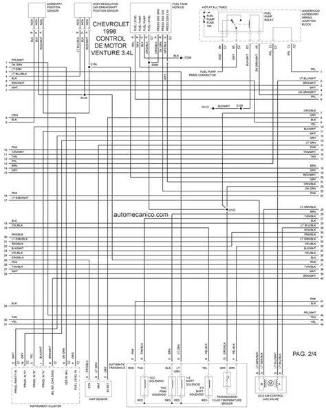 jeep grand cherokee wiring diagram daytime running lights