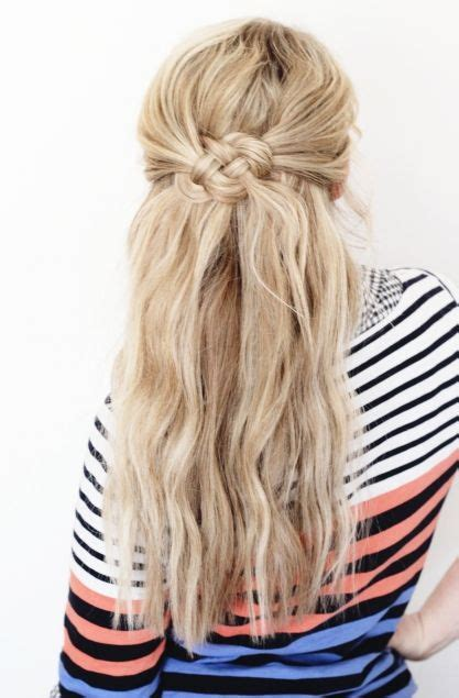 scottish braids of color on socks best 25 hairstyle names ideas on pinterest makeup