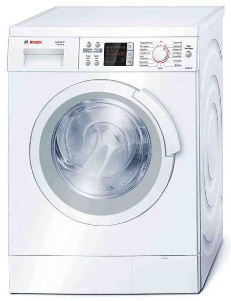 waschmaschine bosch logixx 8 bosch waschmaschine logixx 8 sensitive sch 252 tzt die haut