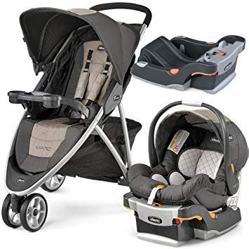 chicco infant seat weight limit chicco keyfit 30 stroller weight limit berry
