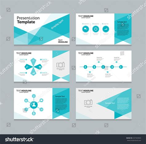powerpoint templates kingsoft choice image powerpoint