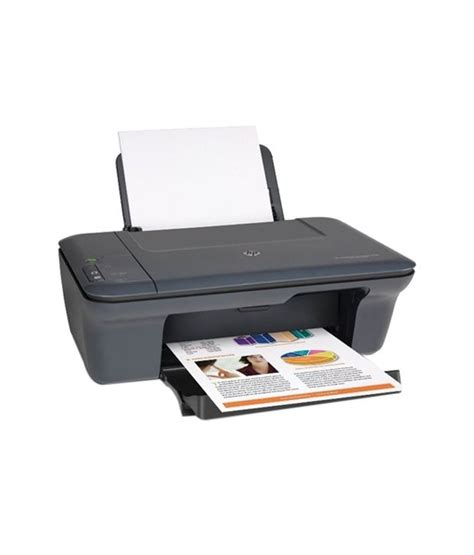 hp 2060 ink resetter hp deskjet ink advantage 2060 all in one k110a printer