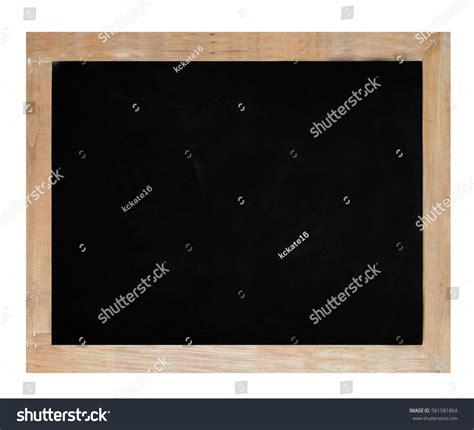 Blackboard Texture Chalkboard Blank Add Text Stock Photo 581581864 Shutterstock Blackboard Website Templates