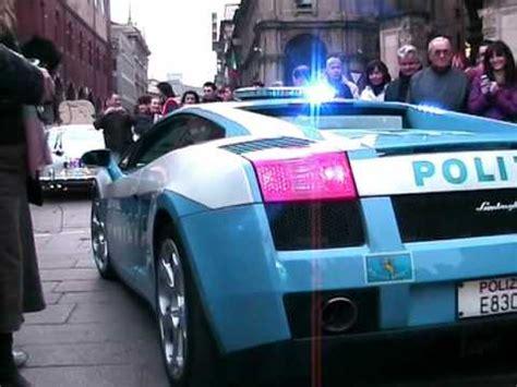 Italian Lamborghini Crash Lambo Crash Italian Lambo Destroyed M J