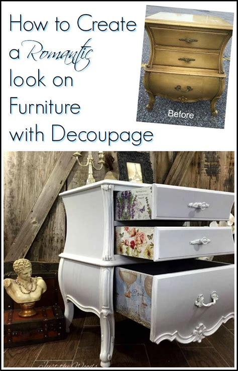 Napkin Tissue Decoupage 475 4666 best mod podge rocks images on craft