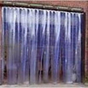 Tirai Curtain jual tirai pvc curtain plastik supermarket lucky