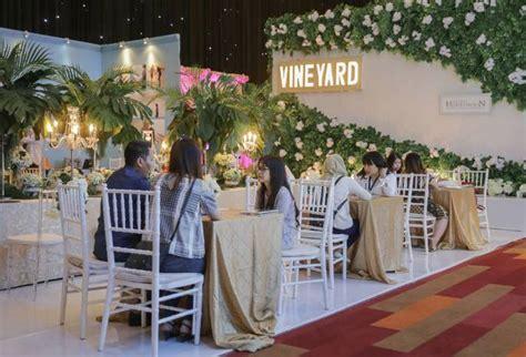 Weddingku Di Surabaya by Weddingku Exhibition Surabaya Weddingku