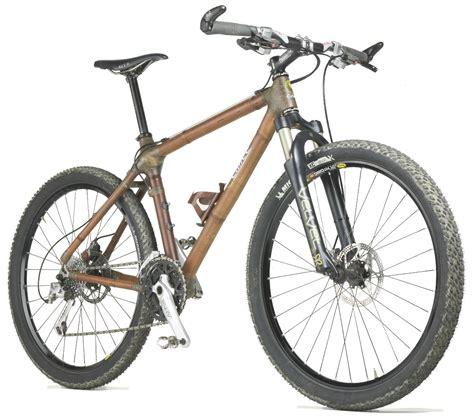gambar sepeda sepeda gunung mtb freeride gambar sepeda gunung mtb