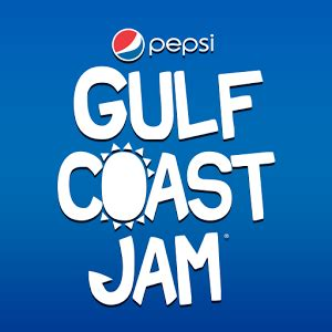 pepsi apk pepsi gulf coast jam apk 5 5 entertainment gameapks