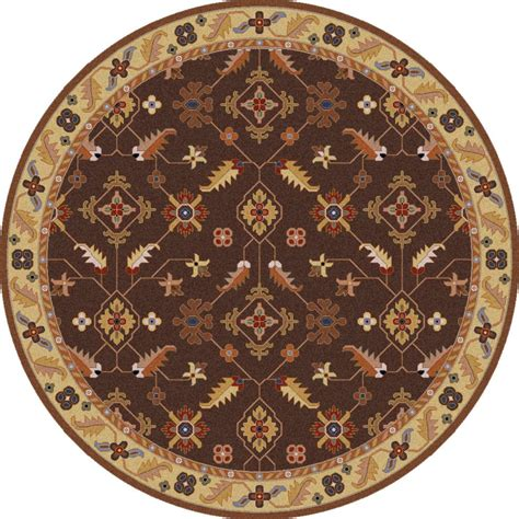 surya caesar 8 home furniture rugs