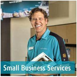 Business Cards Alpharetta Ga