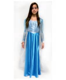 Halloween Flapper Costume Frozen Elsa Teen Costume Theatrical Women Costume