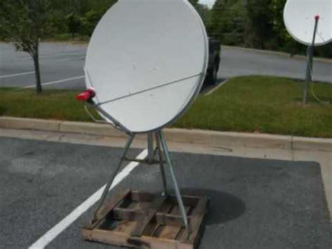www wsidigital ws international satellite dish tripod