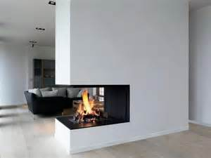 indoor gas fireplaces modern on wall gas fireplaces