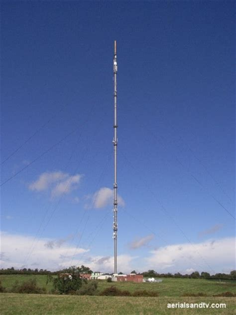 1000 images about tv aerial towers on digital tv rooftops and television antenna