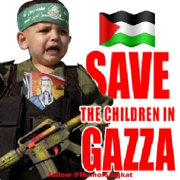 save gaza gambar profile