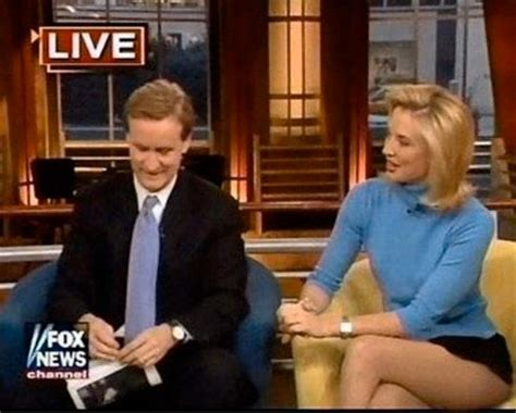 fox news hottest babe hunters cfire 24hourcfire top five fox news babes page 3 ar15 com