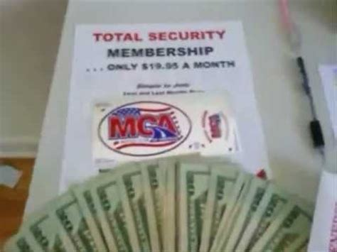 Mca Making Money Online - make money online with mca l make money online now youtube