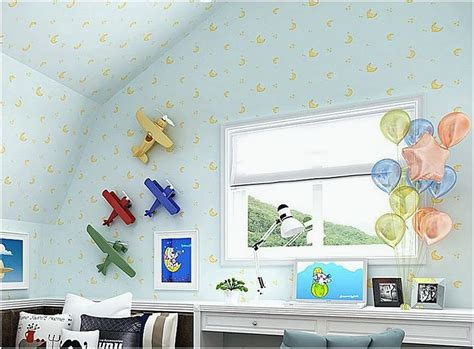 desain dinding kamar sendiri 34 ide hiasan kamar tidur kreatif terbaru dekor rumah