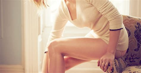 Natalie Dormer, Nicki Minaj Top GQ's Hottest Women in Culture: Photos   Us Weekly