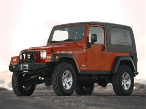 10000 Jeep Wrangler Sell Used Jeep Wrangler Unlimited Rubicon Sport Utility 2