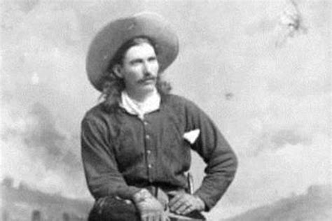 Buck Taylor: King of the Cowboys - True West Magazine