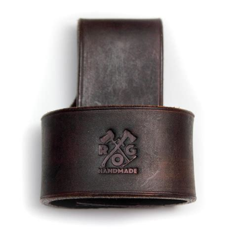 buy axe buy axe holster for any hatchet or small axe