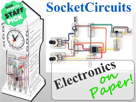 build electronic circuits new invention socketcircuits build electronic circuits
