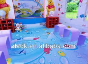 Sol Vinyle Chambre Enfant