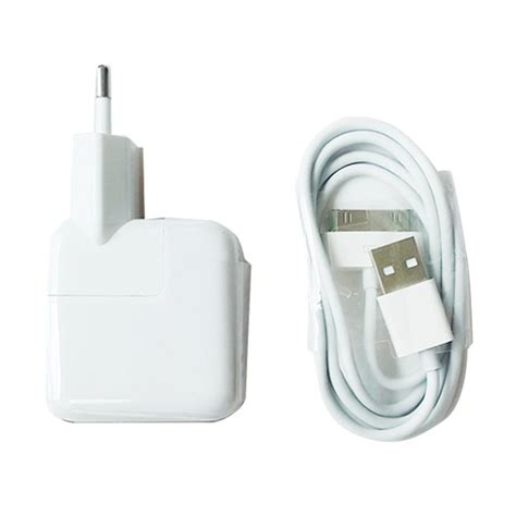 Kabel Data Iphone Original jual apple original charger dan kabel data for iphone ipod