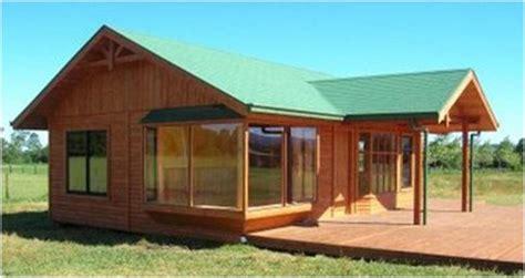casas prefafricadas casa prefabricada laja 74 m2 casas prefabricadas