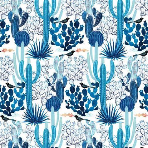 design pattern quantity 1700 best images about patterns on pinterest floral