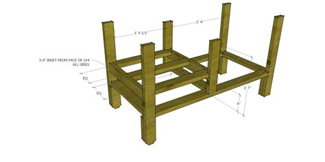 big green egg table plans large with drawers big green egg table plans large with drawers photos