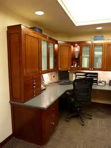 Cabinet Office Custom Office Cabinets Storage Cabinet Ideas