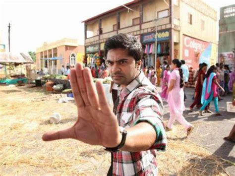 actor arya remuneration tamil actors salary remuneration list 2014 filmibeat