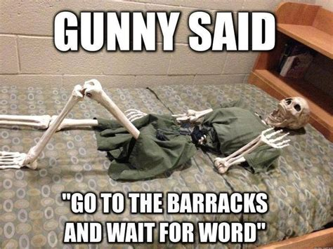 Funny Marine Memes - words game and lol on pinterest