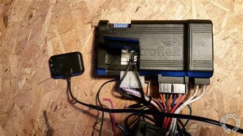 hyundai videoke remote wiring diagram wiring diagram