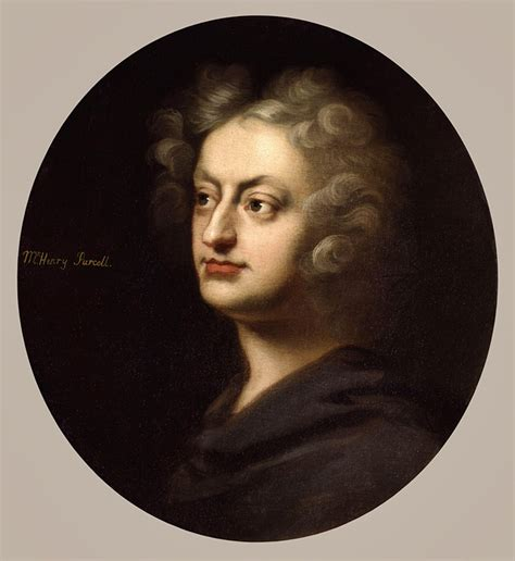 Music In The Baroque Era Henry Purcell Dido And Aeneas
