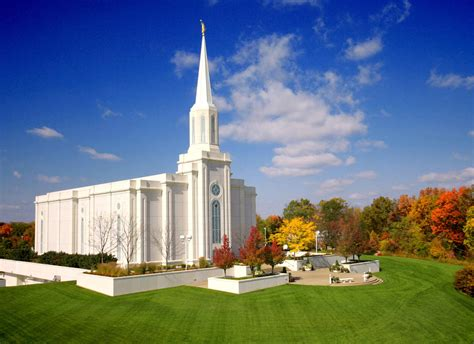 louis temple books st louis missouri temple in the fall