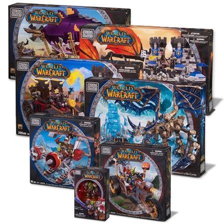 Original Steelseries Kerrigan Mousepad Limited Edition steelseries ร วมก บ blizzard เป ดต ว starcraft 2