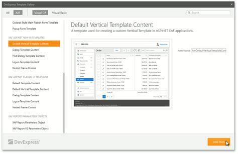 Helpresource Ashx Help Expressappframework Document Img Inspiration Web Design Asp Net Ui Design Asp Net Ui Design Templates