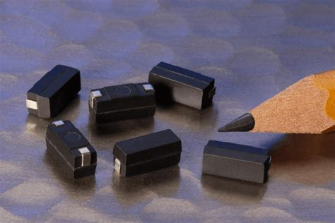 smt inductors rf surface mount inductors with established reliability ratings