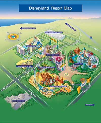 disneyland theme parks, disneyland park california