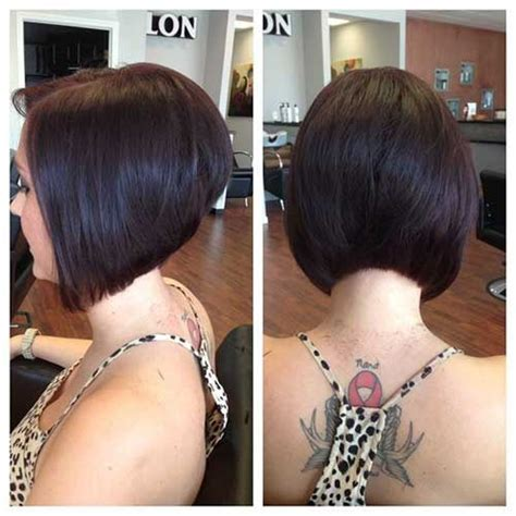 diagnal cut for black women 25 best ideas about diagonal forward haircut on pinterest