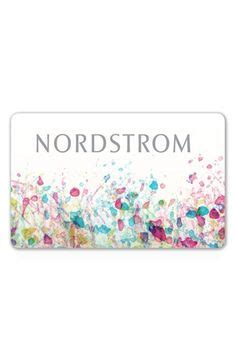 Nordstrom Gift Card Check - wish list on pinterest cross bracelets leather wrap bracelets and nordstrom