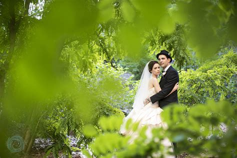Best Bridal Photography by Posts Tagged Quot Best Bridal Photography In Perth Quot 187 Perth