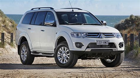 how to sell used cars 2004 mitsubishi challenger user handbook mitsubishi challenger ls 4wd 2014 review carsguide