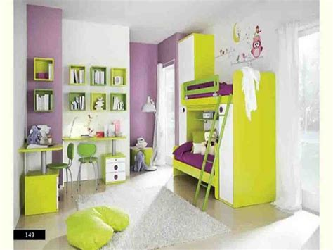 purple and green bedroom purple and green bedroom decorating ideas decor